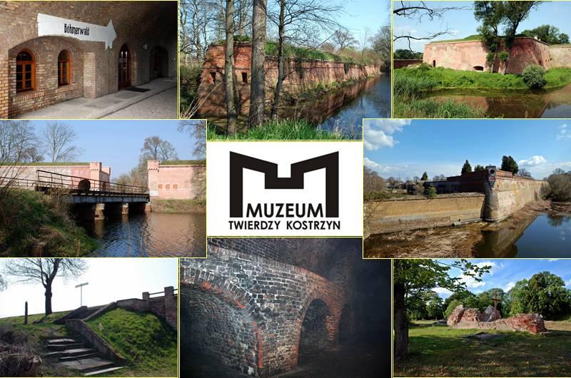 http://archiwum.muzeum.kostrzyn.pl/OFERTA/oferta.jpg